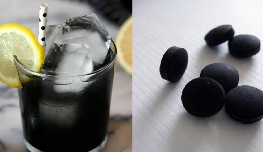 Węgiel aktywny właściwości i jego szerokie zastosowanie w kosmetyce