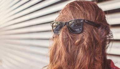 Jak przeszczep włosów może wpłynąć na styl życia?