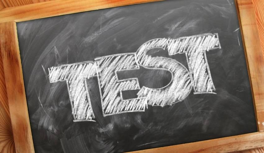 board chalk chalkboard 459793