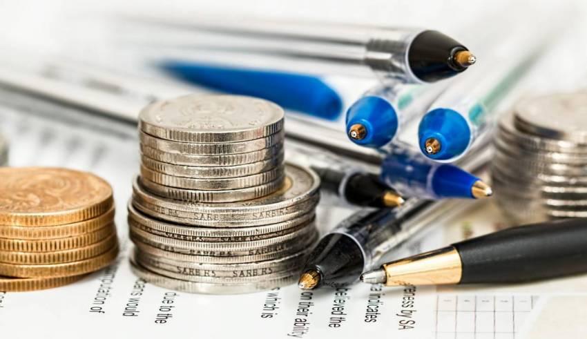 Zmiany w rozliczeniach podatku VAT