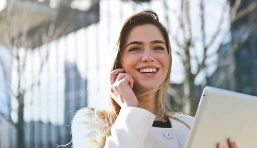 telemarketing praca telemarketer