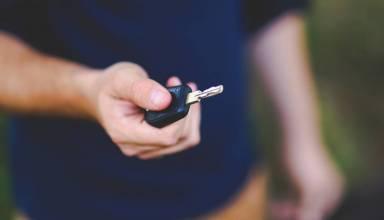 Jak korzystnie kupować samochody używane