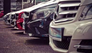 O czym pamiętać kupując samochody używane