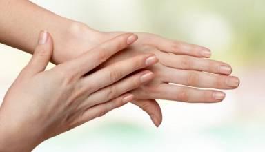 Palce pałeczkowate przyczyny objawy leczenie
