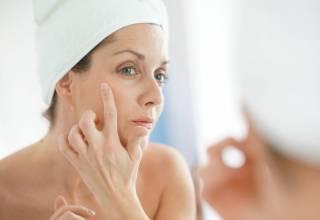 zabiegi anti aging czy latem mozna z nich korzystac