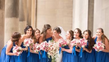 Jak wybrać sukienkę na zbliżające się wesele