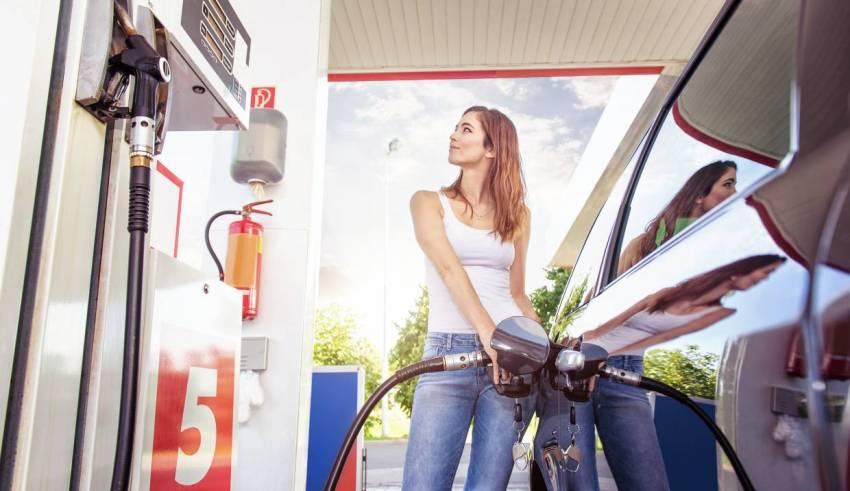Co to jest karta paliwowa i jak działa
