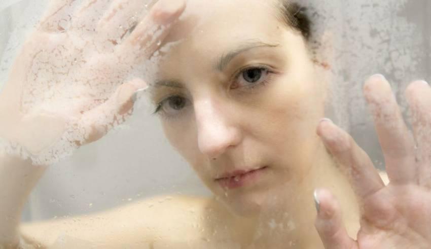 Czym jest alergia na wodę