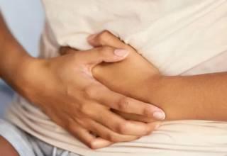 Endometrioza objawy dieta leczenie ciąża