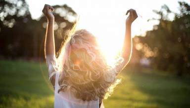 Kriolipoliza – kilka zalet zabiegu który pomaga zgubić zbędne kilogramy