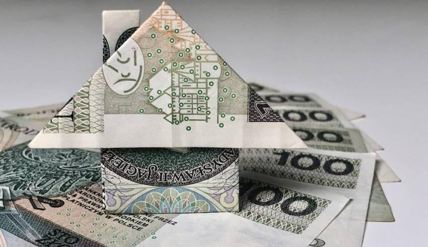W co warto zainwestować 200 tysięcy złotych