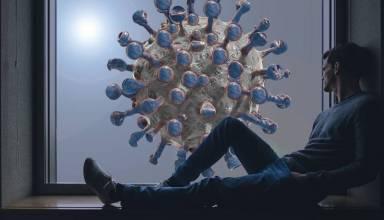 Przeprowadzka w czasach koronawirusa. Jak wygląda