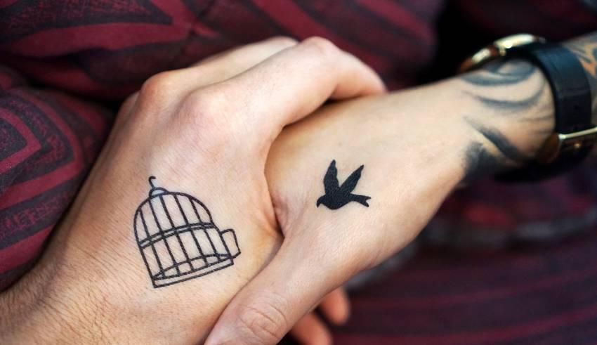 wspolny tatuaz