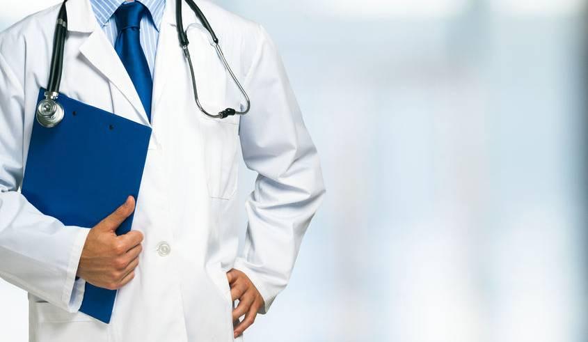 USG Doppler tętnic domózgowych