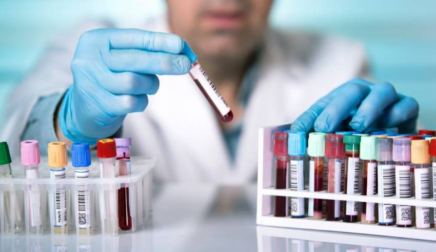 uslugi badania laboratoryjne 1024x682 1