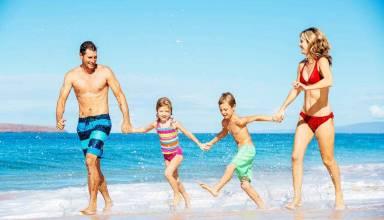Bon turystyczny 500 plus bon na wakacje Lista miejsc