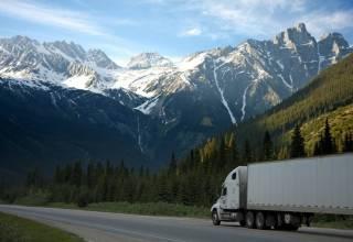 Monitoring GPS – jakie krążą kłamstwa na jego temat?