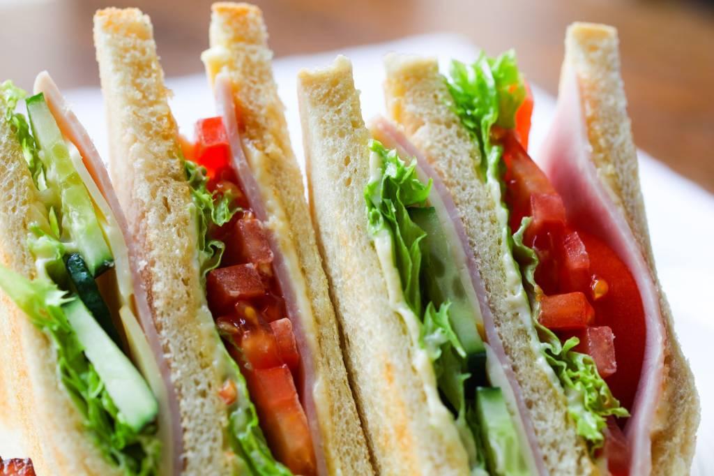 pakowarki próżniowe komorowe do produktów spożywczych