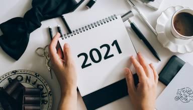 niedziele handlowe 2021