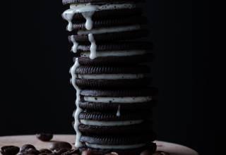 5 sprawdzonych polaczen smakowych z dodatkiem czekolady